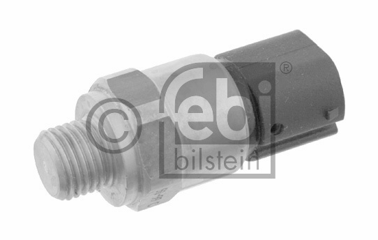 Interrupteur de température, ventilateur de radiateur - FEBI BILSTEIN - 06042