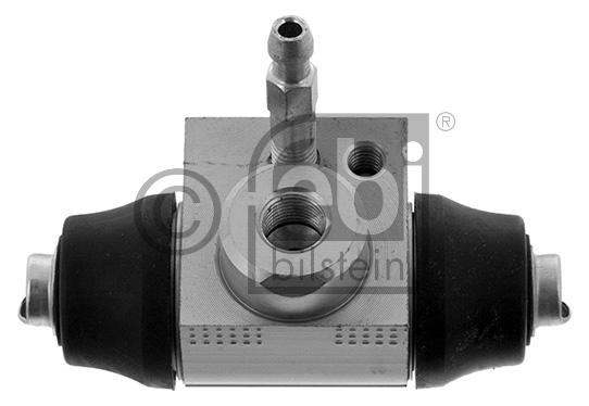 Cylindre de roue - FEBI BILSTEIN - 06062