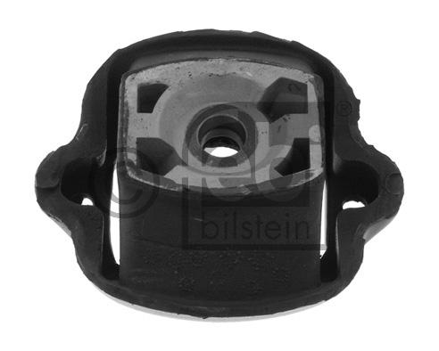 Support moteur - FEBI BILSTEIN - 06072