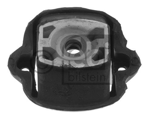 Support moteur - FEBI BILSTEIN - 06073