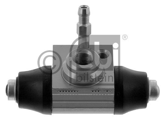Cylindre de roue - FEBI BILSTEIN - 06097