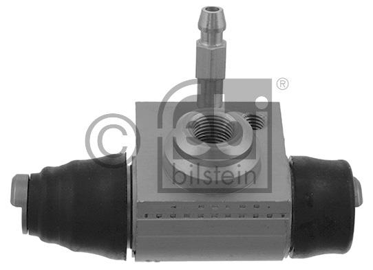 Cylindre de roue - FEBI BILSTEIN - 06098