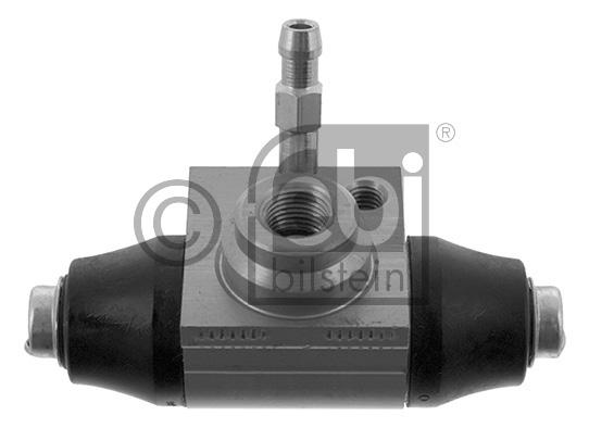 Cylindre de roue - FEBI BILSTEIN - 06102