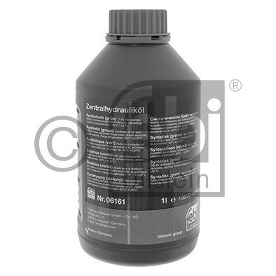 Huile hydraulique - FEBI BILSTEIN - 06161