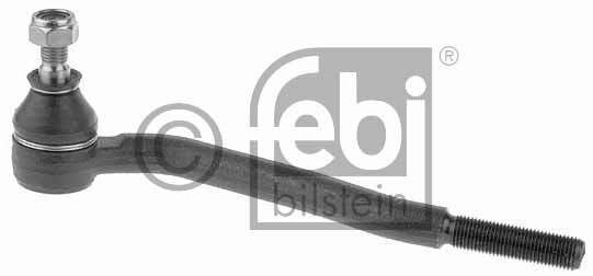 Rotule de barre de connexion - FEBI BILSTEIN - 06194