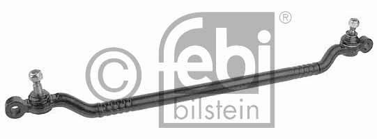 Barre de direction - FEBI BILSTEIN - 06195
