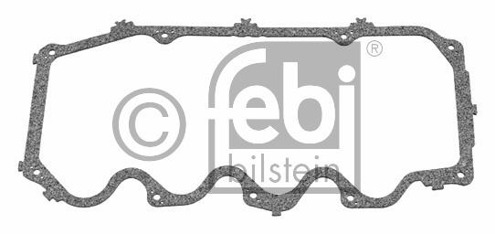 Joint de cache culbuteurs - FEBI BILSTEIN - 06269