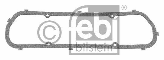 Joint de cache culbuteurs - FEBI BILSTEIN - 06282