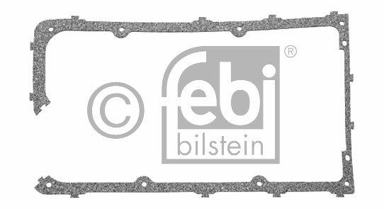 Joint de cache culbuteurs - FEBI BILSTEIN - 06283