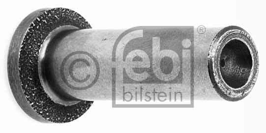 Poussoir de soupape - FEBI BILSTEIN - 06323
