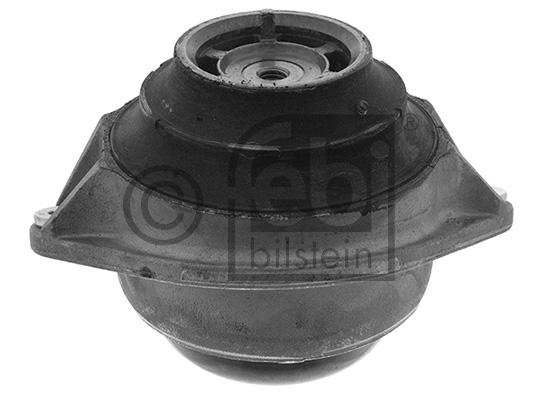 Support moteur - FEBI BILSTEIN - 06426