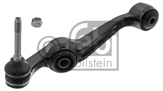 Bras de liaison, suspension de roue - FEBI BILSTEIN - 06463