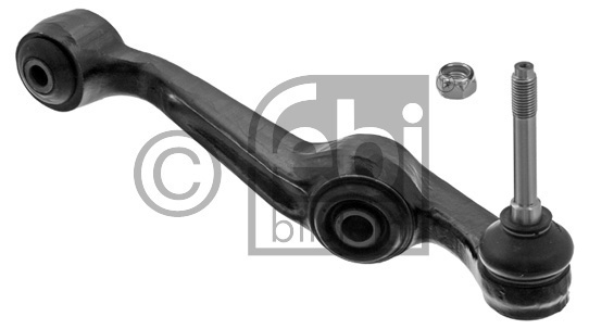 Bras de liaison, suspension de roue - FEBI BILSTEIN - 06464