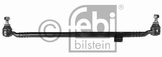 Barre de connexion - FEBI BILSTEIN - 06467