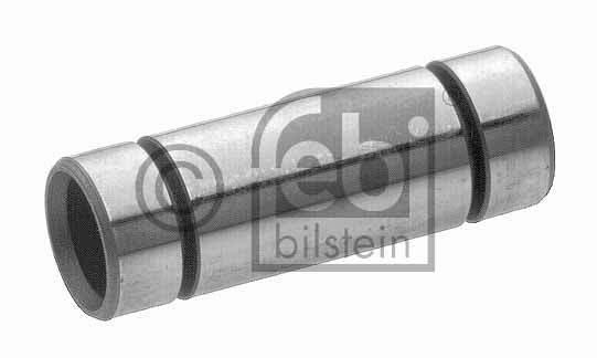 Arbre de culbuteur, distribution - FEBI BILSTEIN - 06536