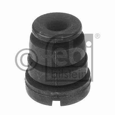 Butée élastique, suspension - FEBI BILSTEIN - 06539