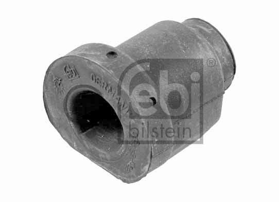 Suspension, bras de liaison - FEBI BILSTEIN - 06559