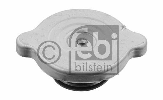 Bouchon de radiateur - FEBI BILSTEIN - 06568