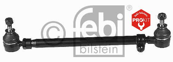 Barre de connexion - FEBI BILSTEIN - 06595