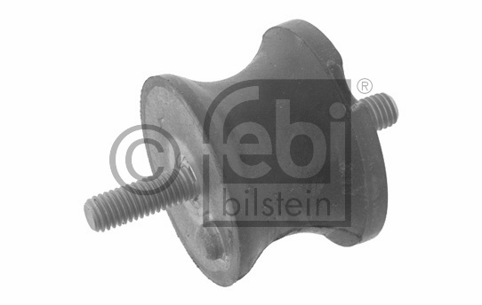 Suspension, transmission automatique - FEBI BILSTEIN - 06624