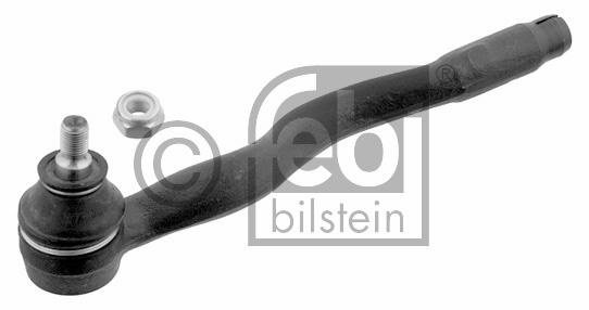Rotule de barre de connexion - FEBI BILSTEIN - 06625