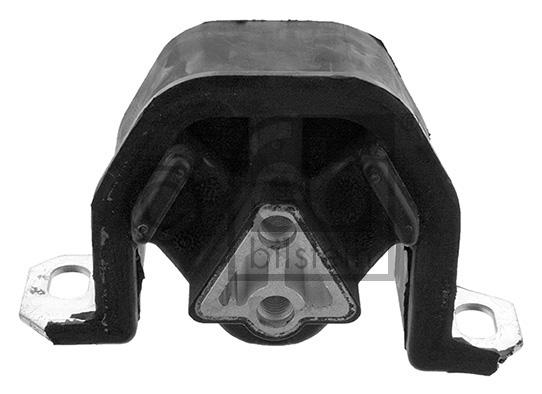 Support moteur - FEBI BILSTEIN - 06657