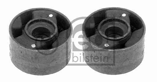 Kit d'assemblage, bras de liaison - FEBI BILSTEIN - 06661
