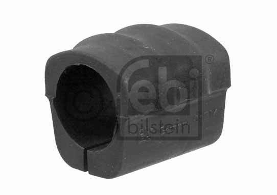 Suspension, stabilisateur - FEBI BILSTEIN - 06714