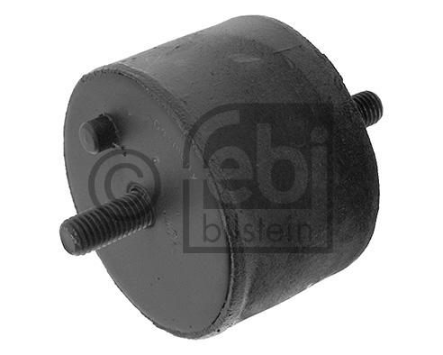 Support moteur - FEBI BILSTEIN - 06739