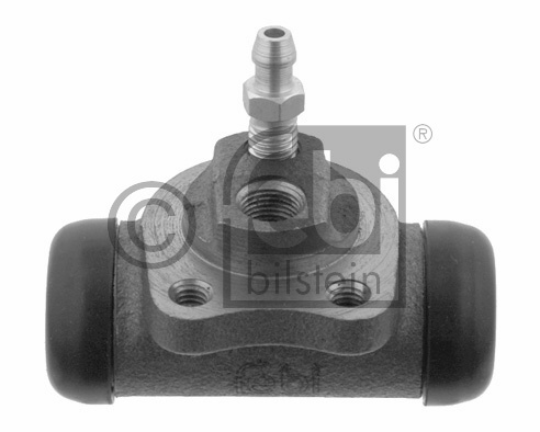 Cylindre de roue - FEBI BILSTEIN - 06794