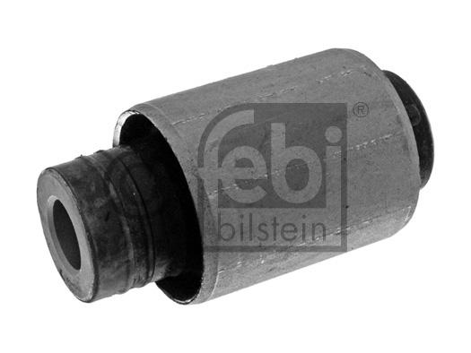 Suspension, bras de liaison - FEBI BILSTEIN - 06795