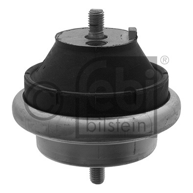 Support moteur - FEBI BILSTEIN - 06842