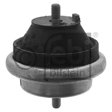 Support moteur - FEBI BILSTEIN - 06843