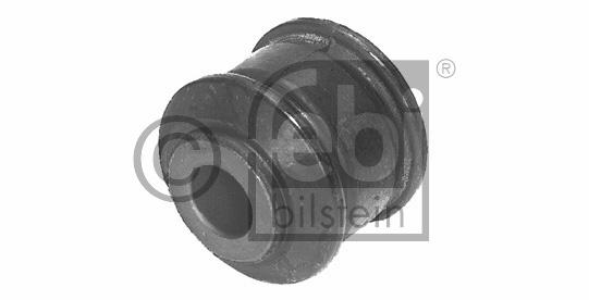 Suspension, stabilisateur - FEBI BILSTEIN - 06844