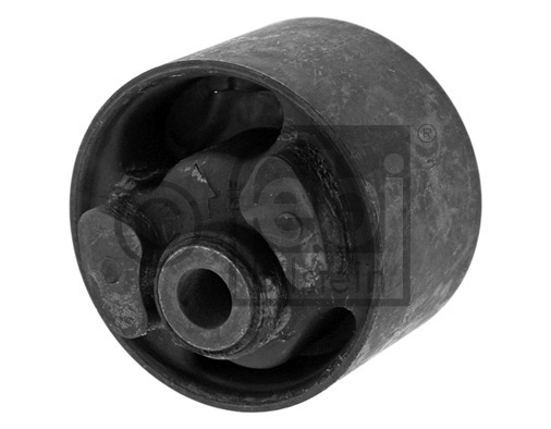 Support moteur - FEBI BILSTEIN - 06879
