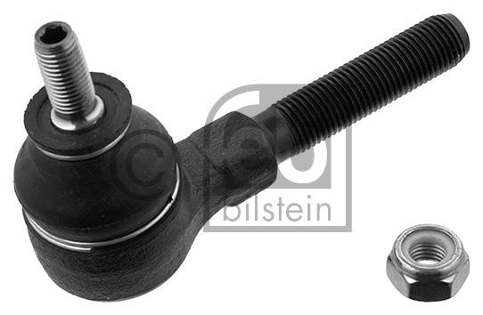 Rotule de barre de connexion - FEBI BILSTEIN - 06935
