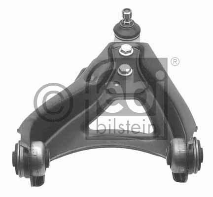 Bras de liaison, suspension de roue - FEBI BILSTEIN - 06943