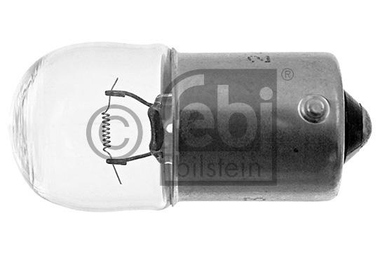 Ampoule, feu arrière - FEBI BILSTEIN - 06944