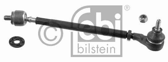 Barre de connexion - FEBI BILSTEIN - 06956