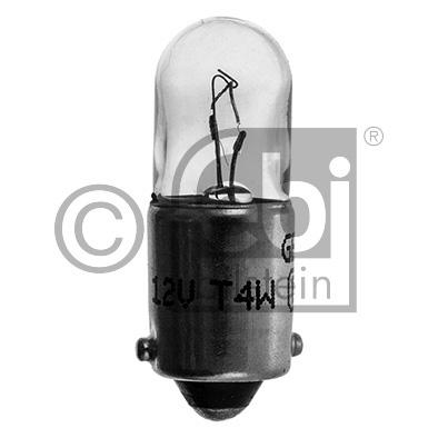 Ampoule, éclairage des instruments - FEBI BILSTEIN - 06959