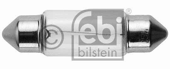 Ampoule, feu plafonnier - FEBI BILSTEIN - 06974
