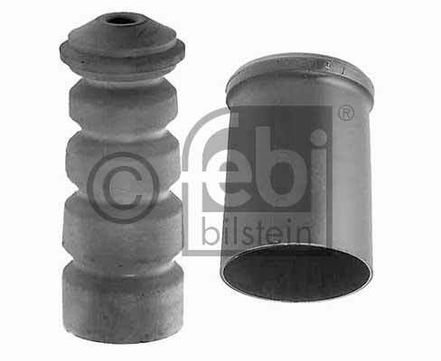 Kit de protection contre la poussière, amortisseur - FEBI BILSTEIN - 07003