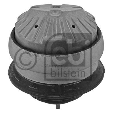 Support moteur - FEBI BILSTEIN - 07011