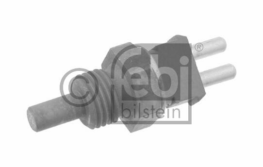 Interrupteur de température, ventilateur de radiateur - FEBI BILSTEIN - 07016