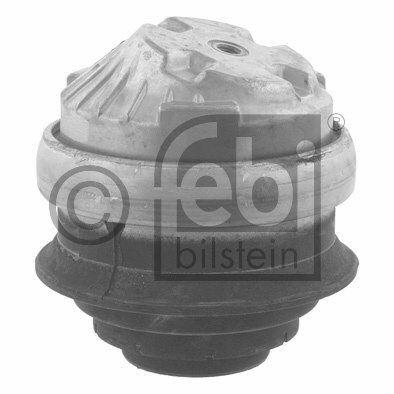 Support moteur - FEBI BILSTEIN - 07023