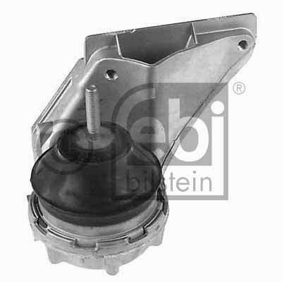 Support moteur - FEBI BILSTEIN - 07145