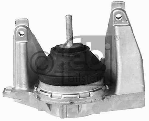 Support moteur - FEBI BILSTEIN - 07147