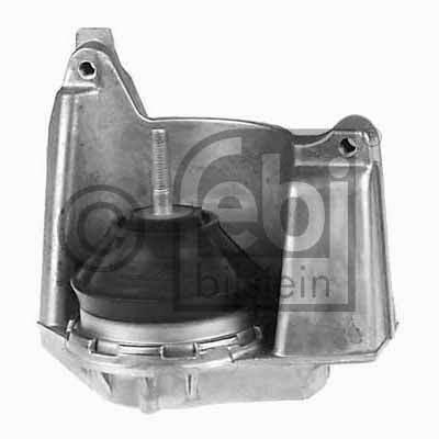 Support moteur - FEBI BILSTEIN - 07152