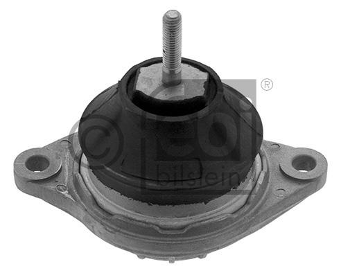 Support moteur - FEBI BILSTEIN - 07171