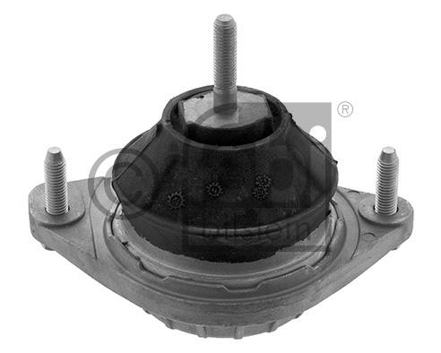 Support moteur - FEBI BILSTEIN - 07172